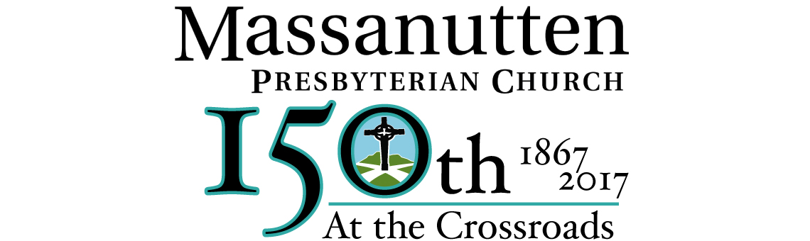 Celebration of 150 Years of Ministry